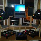 Chris Ewing's Deep Tech House Mix ( Stereogroove )