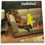The Vinyl Avengers Show 27/04/2014 feat DaShOoZ
