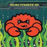 DaMuff - Reaction10
