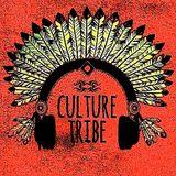 Simone Laino Culture Tribe