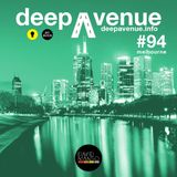 Deep Avenue #094