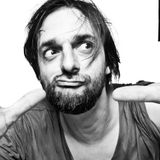 Ricardo Villalobos - live @ DEMF - 26-may-2002