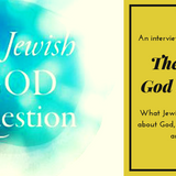 Sectarian Review Episode 108: The Jewish God Question