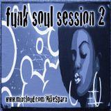 Funk Soul Session 2