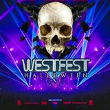 Ed E.T & D.T.R Vs MCP Feat MC Jay P Live @ Westfest 2015