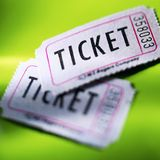 Concert Tickets - How much would you pay?