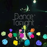 Dance Tonight | Zo!,De La Soul,The Beatles,Jamiroquai,Dan Kye,Lovebirds,Jesse Bru,Detroit Swindle
