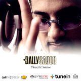 Bally Sagoo Tribute Show live @ All Fm with Gorilla Chilla & Dj Rav every Wednesday 1-2 pm 27/2/13