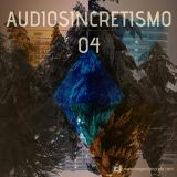 Audiosincretismo#04
