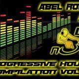 Abel Romeo a.k.a. Dj Noise - Progressive House vol. 5