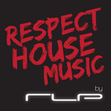 RLP RESPECT HOUSE MUSIC PROMO MIX