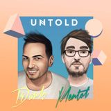 Dj Dark & Mentol @ UNTOLD 2019 | FREE DOWNLOAD + TRACKLIST link in the description