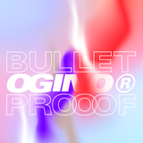 OGino® - Bulletprooof