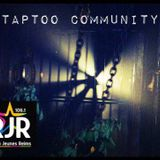 Taptoo Community Emission 7