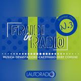 FRAIDI in RADIO n.3| SUMMER TIME