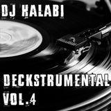 Deckstrumental Vol 4