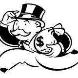 @DjMenamenasta Monopoly