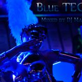 DJ Marc - Blue Tech