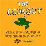 The Cookout 116: Whethan's Life of A Wallflower Mix
