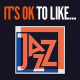Mo'Jazz 114 : Jazz Trios
