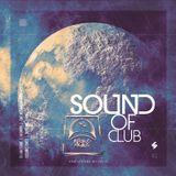 Sound of Club Vol.40