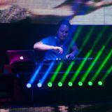 ALMA CLUB - DJ ESTEBAN PÉREZ - House Mix - Verano 2015