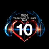 For the Love of House 2019 - Episode 10