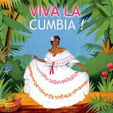 cumbia chilombianas y venenosas vol 4 dj inti aka laroyé