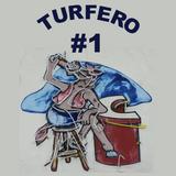 Turfero #1
