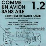 Joyeux Anniversaire Radio Panik! - Emission Nocturne du 24 et 25/10/2013 - Part 2