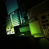 CUF: Dat Bass (DubLab 26. Marec 2012)