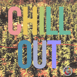 #65 • Stone & Chill • 60 Minutes Mix