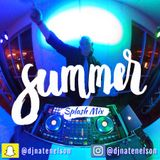 "#WakeUpWednesday Vol. 20  ""Summer Splash Mix 2016"""