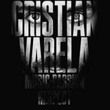 Cristian Varela 4 Decks @ Black Codes LND-12