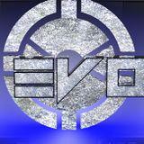 Progressive House Mix #01 by DJ Evoke