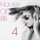 House of BB #4
