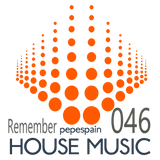 046 Remember House Mix