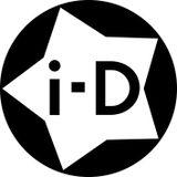 i-D Mix Dec 2013