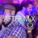 Patrick E. - After Club Mix 172 (06th December 2018)