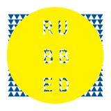 Rubbed : Ali Logan Ap12 Mix