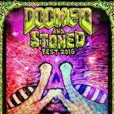 Doomed & Stoned Festival Preview