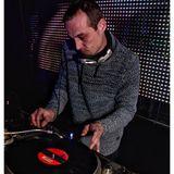 Stephen @ Retro Of Hardcore  -  19-01-18  -  XS Club