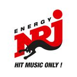 3-2019...NK Mixx Promo Vol. 17 - NRJ 106,3...Swedish Dance Chart...(B)...1996-xx-xx