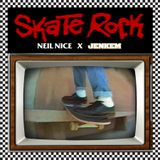 NEIL NICE'S SKATE ROCK MIX