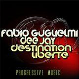 FaBio Guglielmi Deejay- Special mix For Radio4Evernight