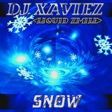 Dj Xaviez - You And Me (TripHop) 2001