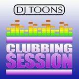 clubbing session 34