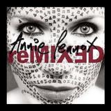 Annie Lennox/Eurythmics - The Delicious Mix