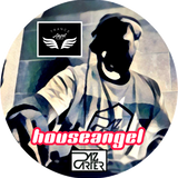 HOUSEANGEL-PROMO DazCarter -Tranceangel