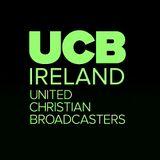 John Broderick Talks to Author Leon Gosiewski; A Radio Interview on UCB Ireland.